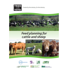 Tried and Tested feed planning cover 275px on squa