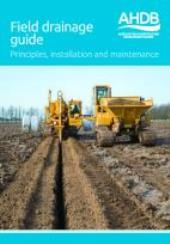field drainage guide_170_244