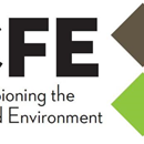 CFE relaunches for 10th anniversary