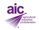 Agricultural Industries Confederation - AIC